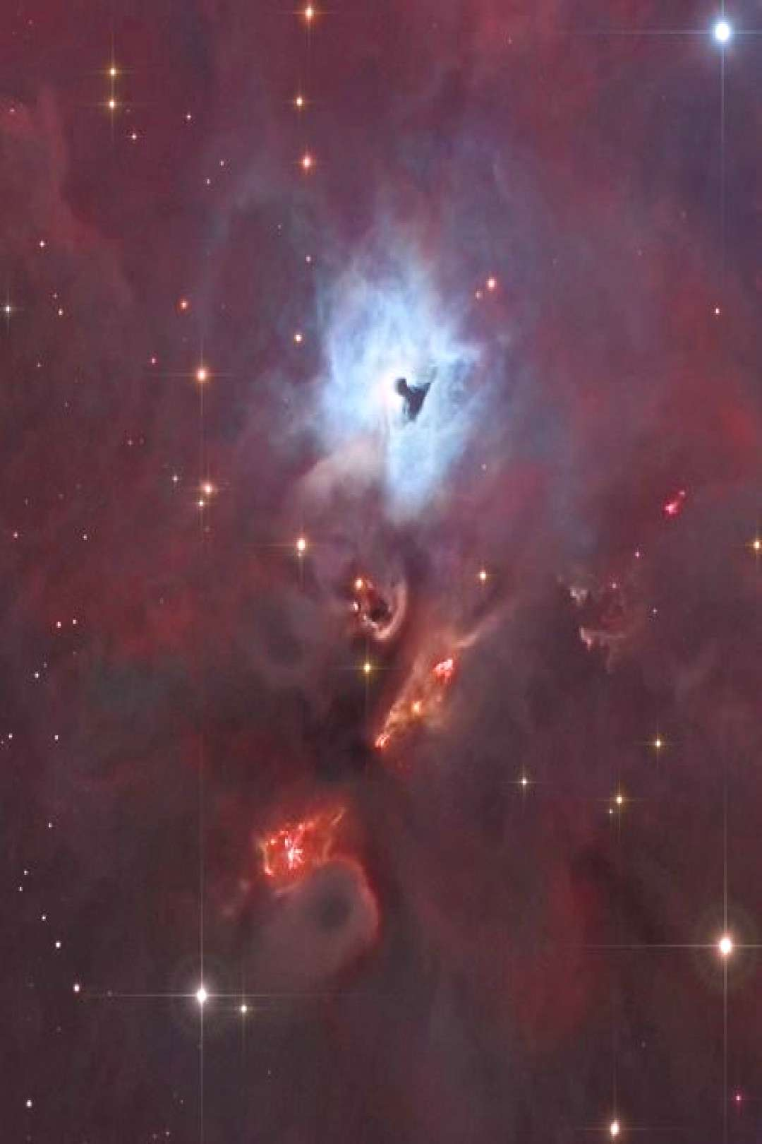 Weather    orion nebula hubble space telescope constellations, orion nebula god galaxies, orion