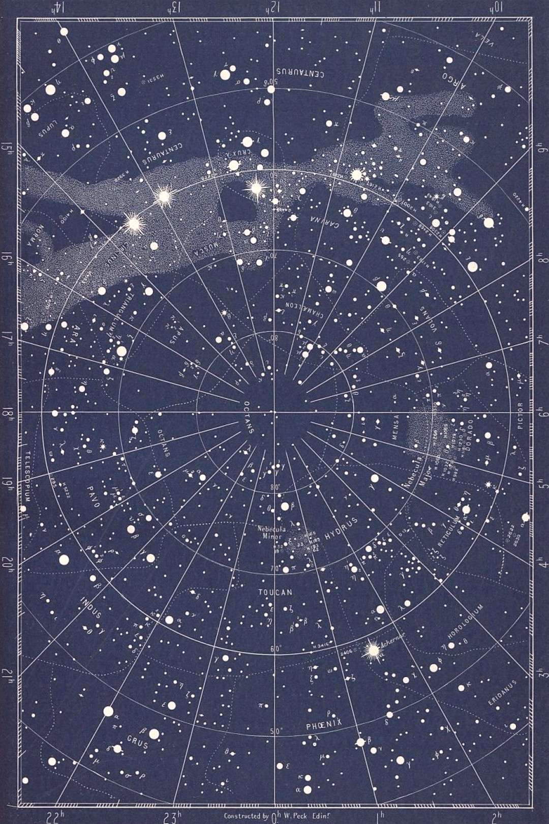 Zodiac Constellations In The Sky . Constellations In Sky zodiac constellations in the sky | constel
